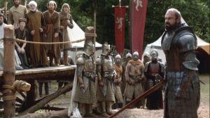 Gregor-Clegane-house-lannister-30082811-1280-720